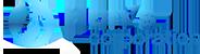 レーザープリンター トナー自動供給機
